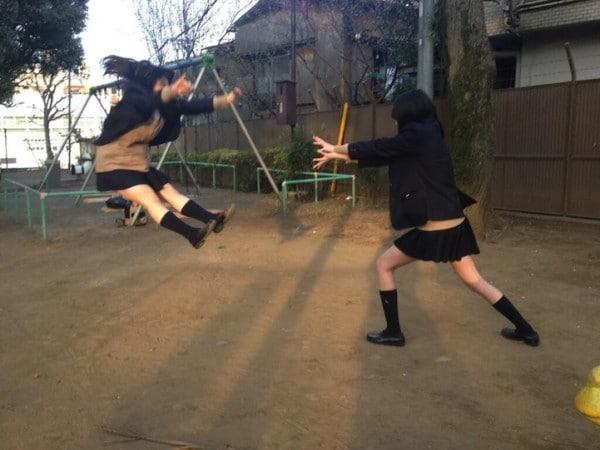 Japanese-Superhuman-Energy-Attacks-7-600x450