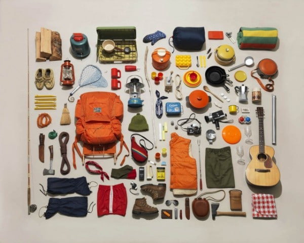 Neatly-Arranged-Collections-by-Jim-Golden-1-600x480