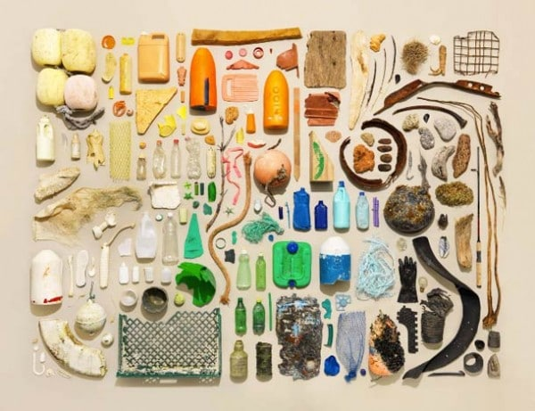 Neatly-Arranged-Collections-by-Jim-Golden-10-600x461