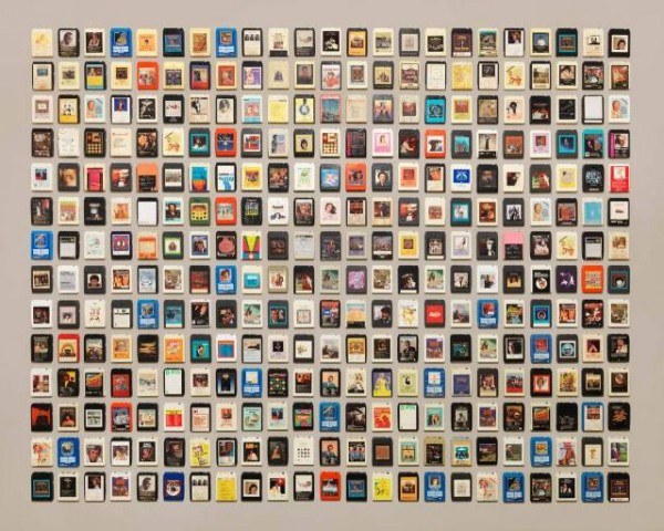 Neatly-Arranged-Collections-by-Jim-Golden-7-600x480