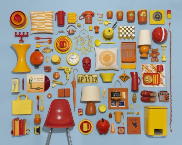 Neatly-Arranged-Collections-by-Jim-Golden-8-600x477