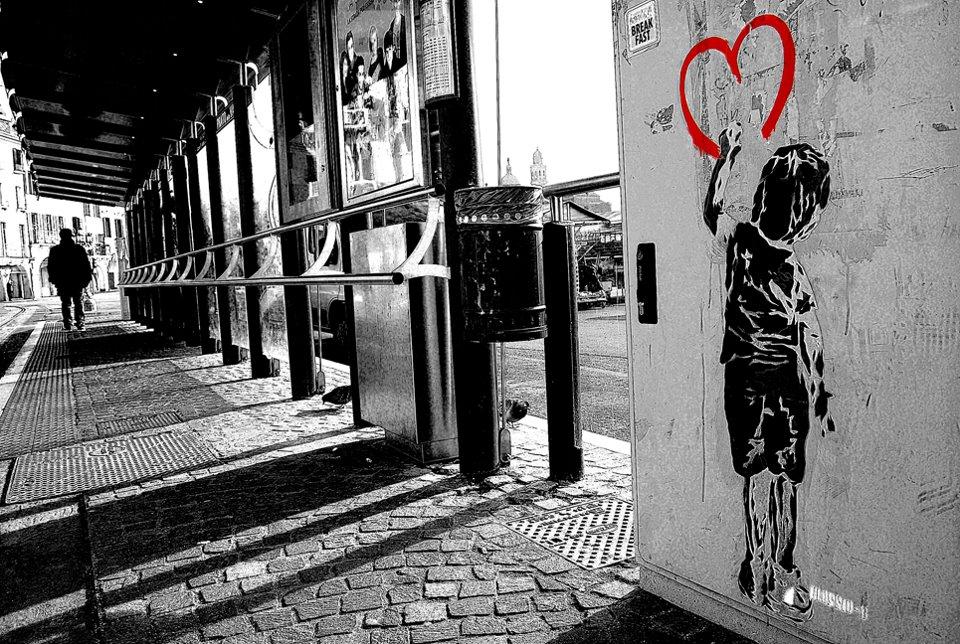 -street-art-love