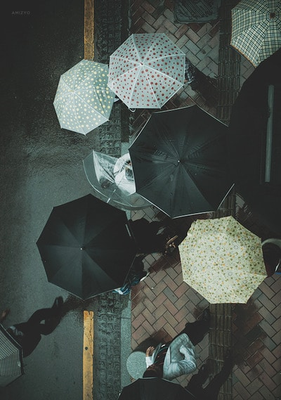 matin_pluvieux