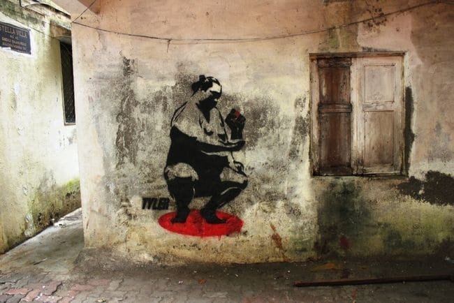sumo-japon-street-art
