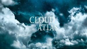 Cloud-Atlas-01
