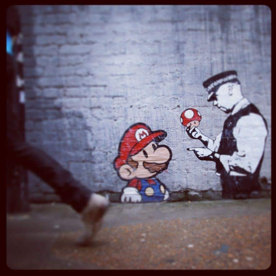 -street-art