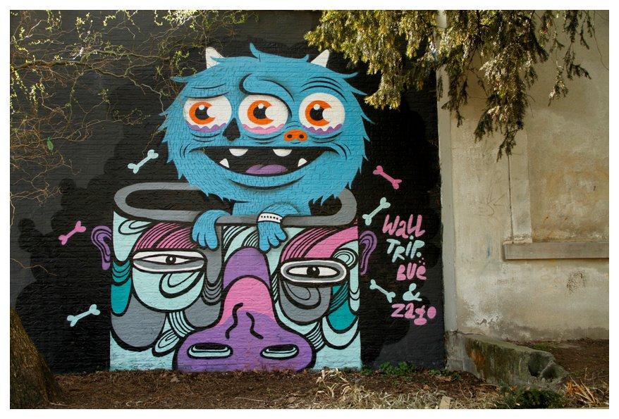 monstre-street-art