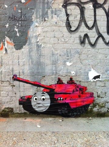 occupy-shore-dithch-street-art