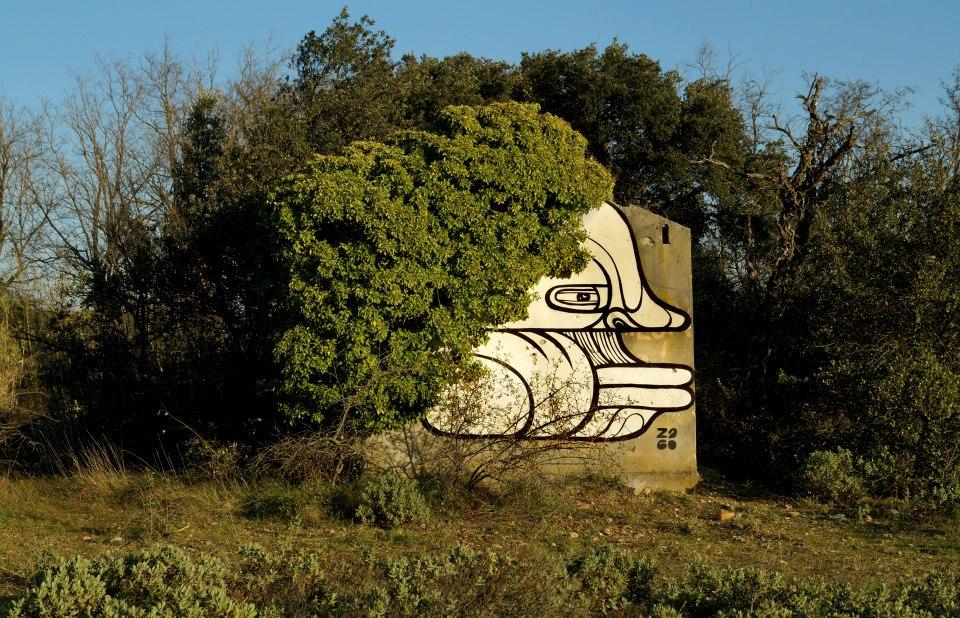 tete-street-art