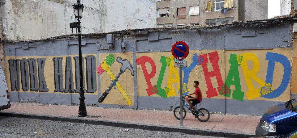 work-hard-play-hard-street-art