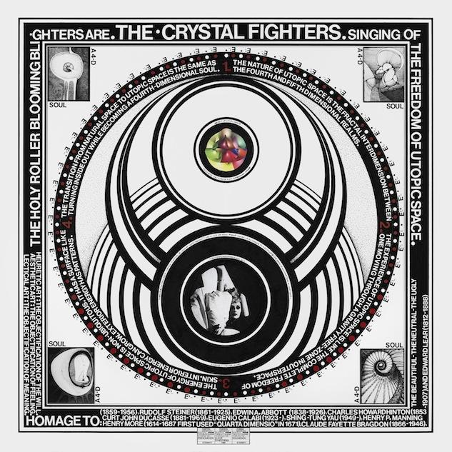 LO-TheCrystalFighters_edited (1)
