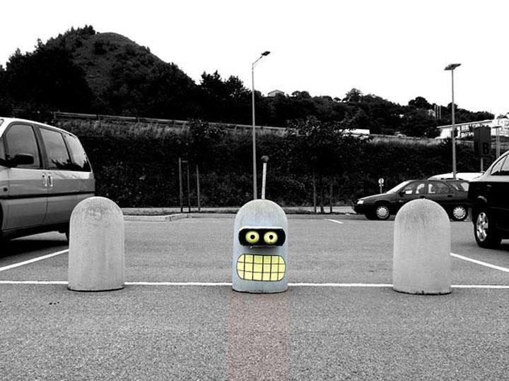 benders-like-this-street-art