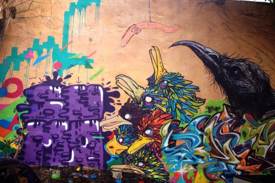 cisco-street-art