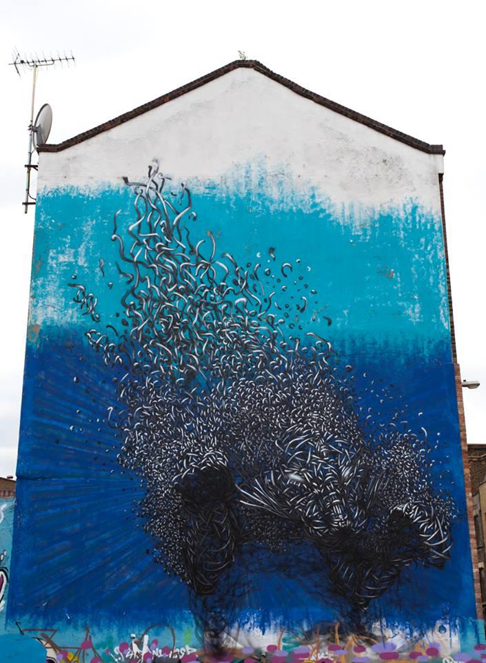 daleast-street-art