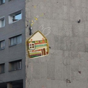 la-maison-qui-vole-290x290street-art