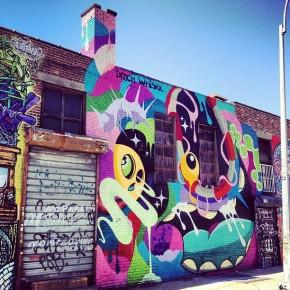 patch-whisky-290x290-street-art