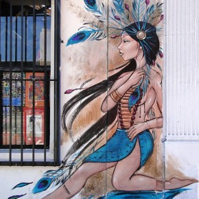 pocahontas-290x290-street-art
