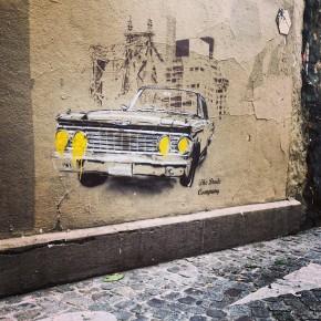 290x290-street-art