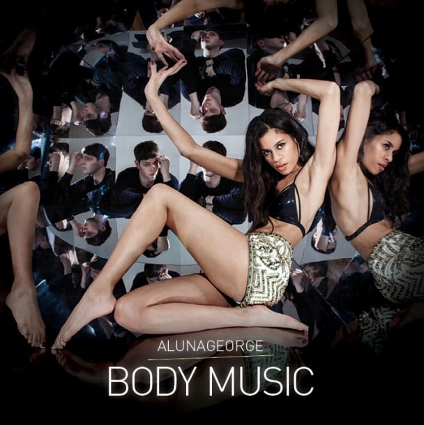 AlunaGeorge-Body-Music-608x609