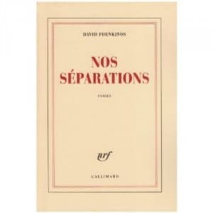 Nos-separations_extralarge