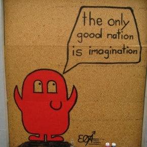 street-art-imagination