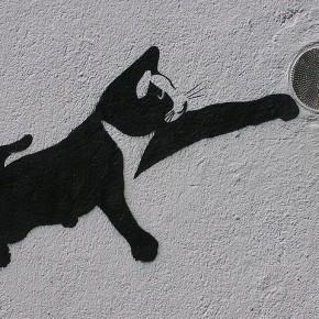 street-art-funny