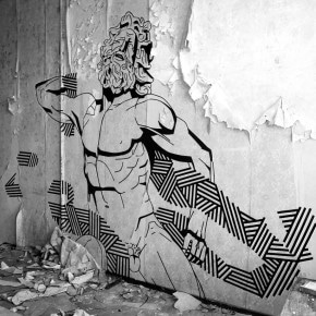 street-art-rome