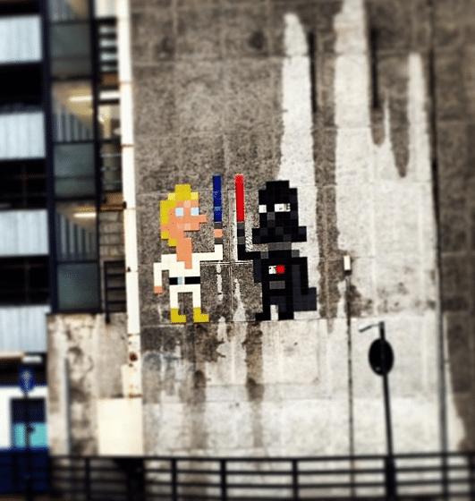-Street-art-