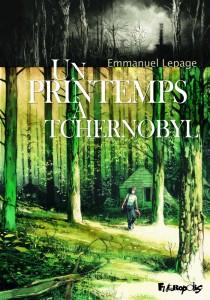 un-printemps-a-tchernobyl-bd-volume-1-simple-432192