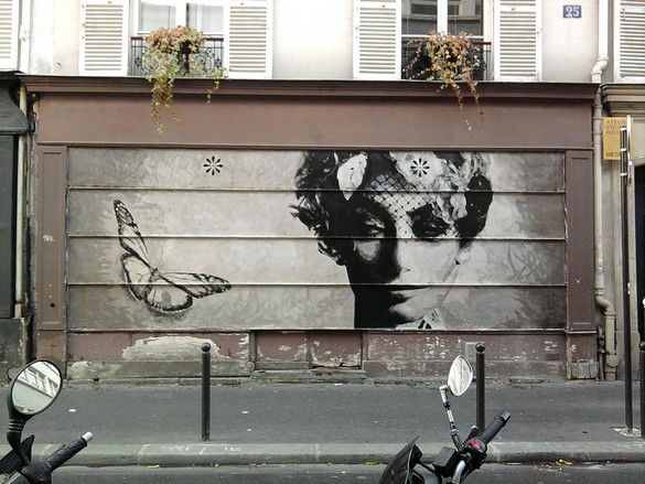 yz-street-art