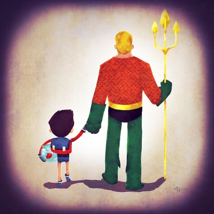 marvelfamilies02
