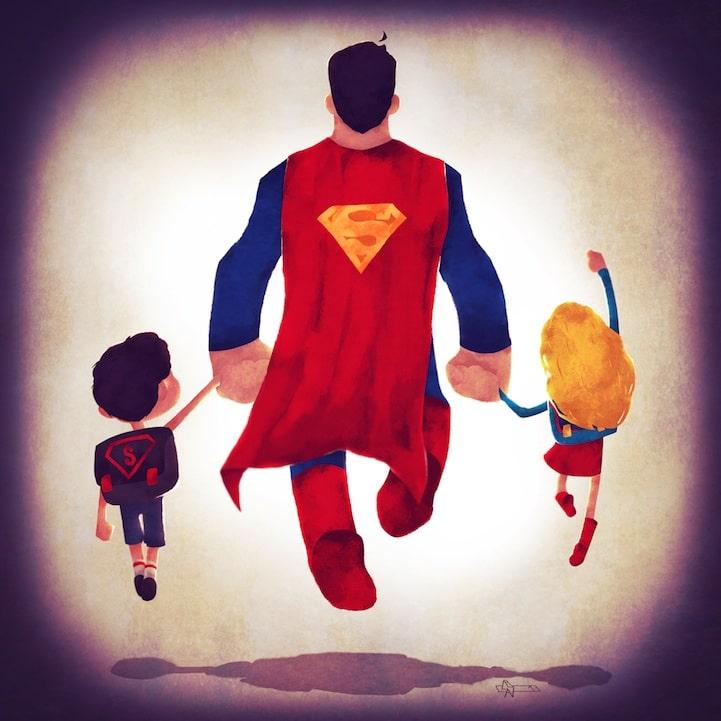 marvelfamilies021