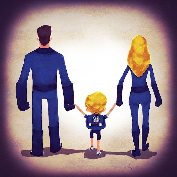 marvelfamilies023
