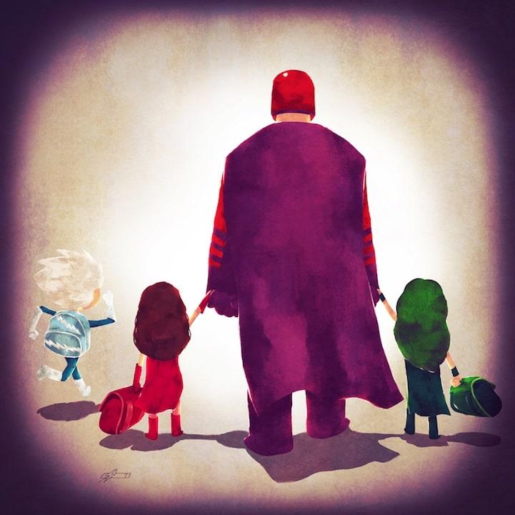 marvelfamilies08