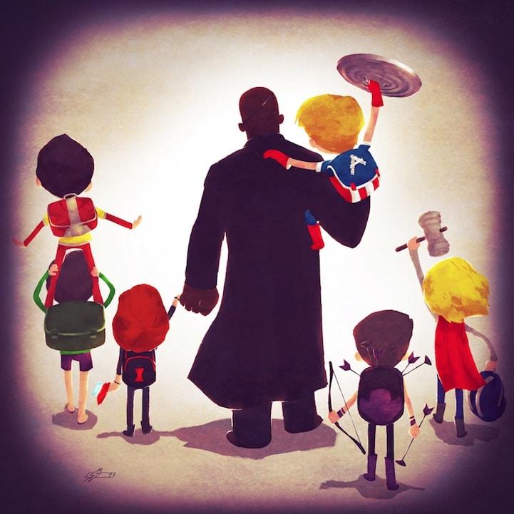 marvelfamilies13