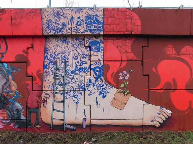 L | Dran-cute-street-art