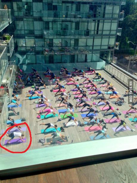 yoga-pants-funny-pics