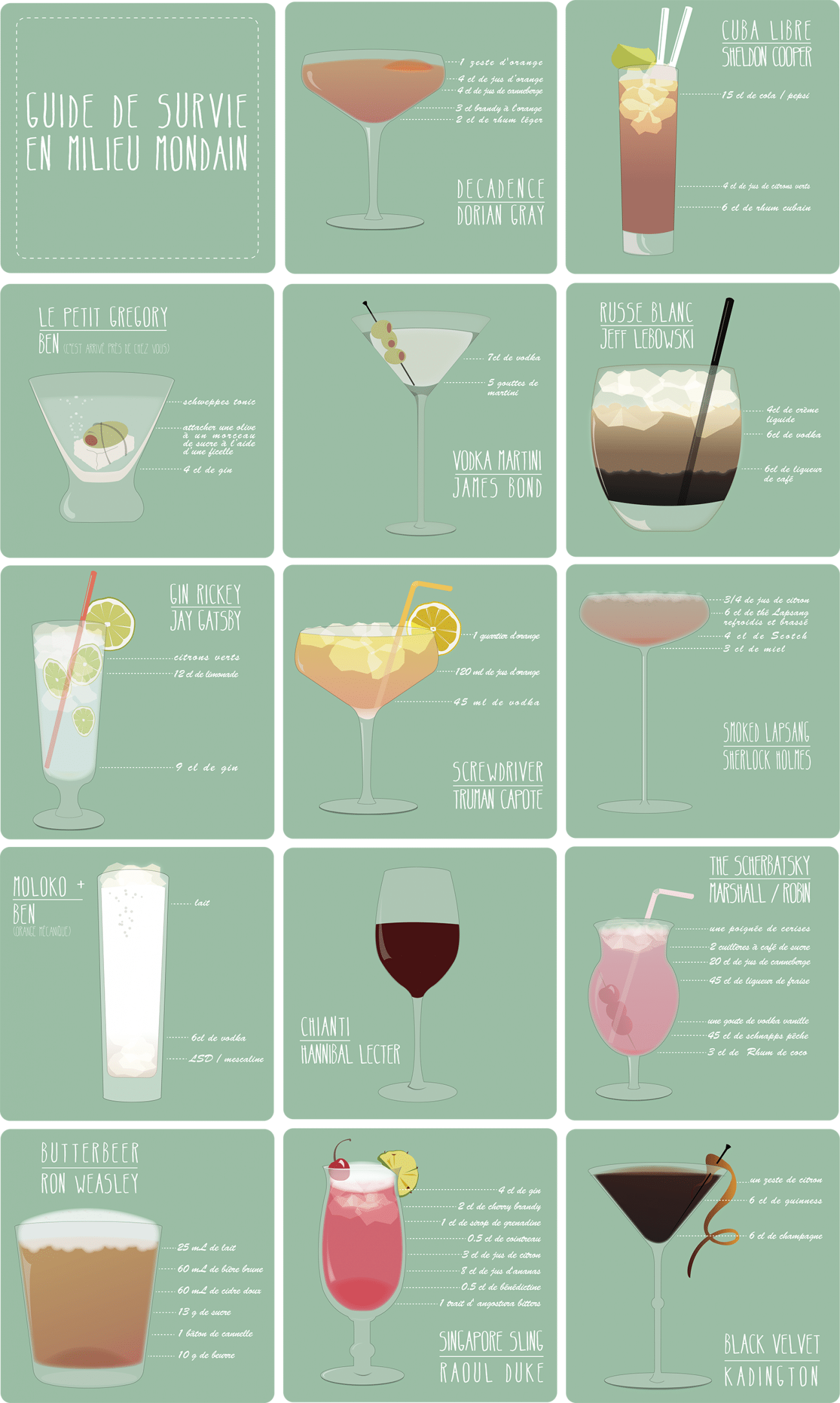 cocktails-final
