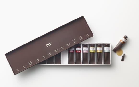 nendo-pen-block_00-food-design
