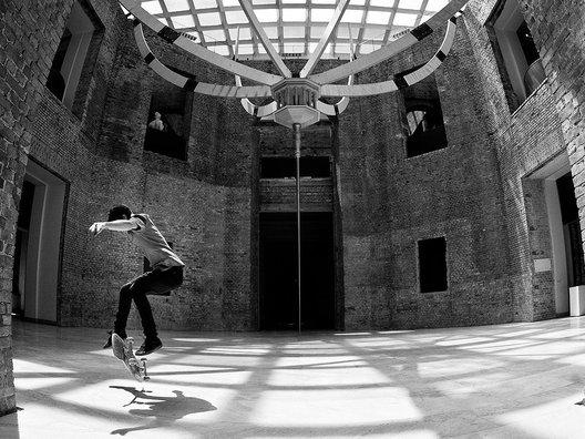 skatingnoiretblanc