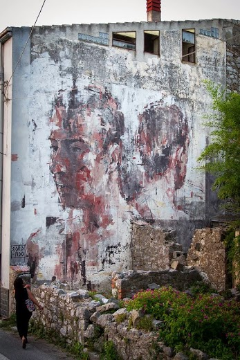 Street-Art-by-Borondo-in-Sapri-SA-Italy-at-Oltre-il-Muro-Festival-5