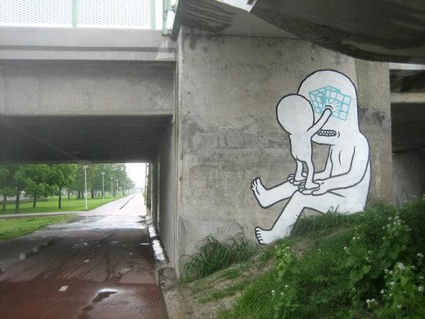 Street-Art-by-Daan-Botlek-8-600x450