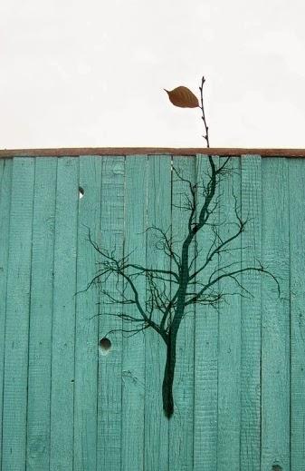 Street art in Russia by Alexey Menschikov-true-street-art