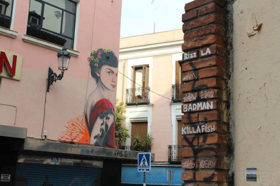 inkedstreetgirl-bd-street-art