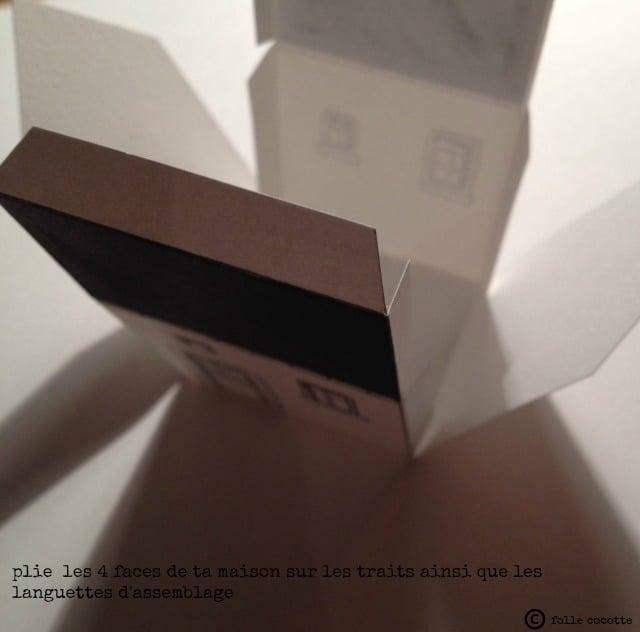 diy fabrique ton calendrier de l 39 avent. Black Bedroom Furniture Sets. Home Design Ideas