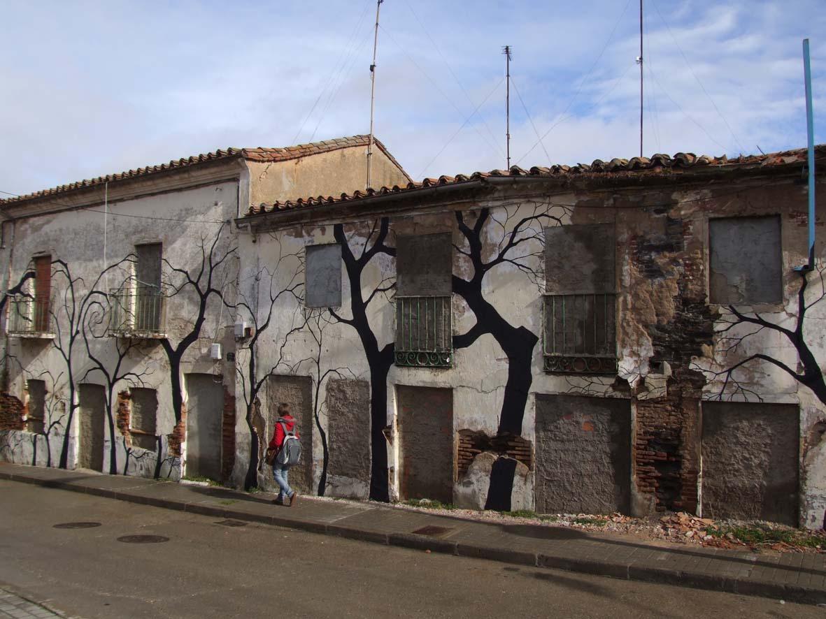 pablo_herrero_trees_street_art_1