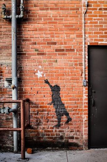 _DSC0579-51-street-art