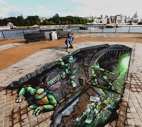 Ninja Turtles street art-53-street-art