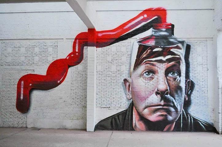 Smates #street art 2-51-street-art