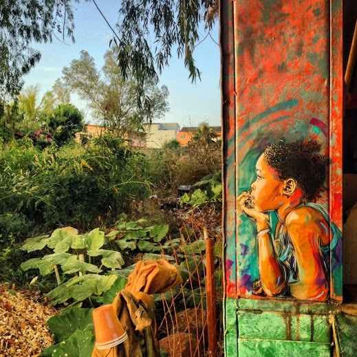 Street-Art-by-C215-in-Senegal--53-street-art